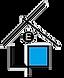 E.T.W.D.A. Logo png..png
