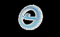 N.L. Logo png..png