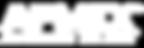 ApmexWhite Logo PNG..png