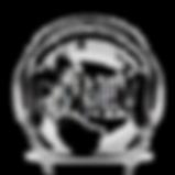 Premier DJ E-Luv Logo PNG..png