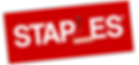 Staples_logo_1.png