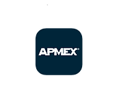 Apmex Square Logo PNG..png