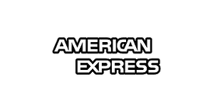 American Express Logo PNG..png