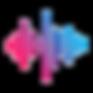 Music Maker Jam Logo PNG. 02.png