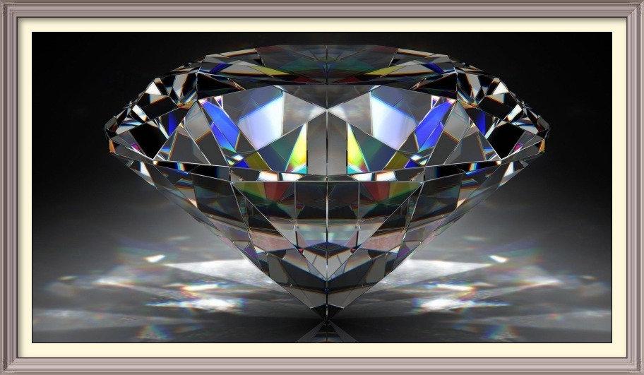 Diamond-Wallpapers B.B..jpg