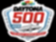 2019_Daytona_500_logo.png