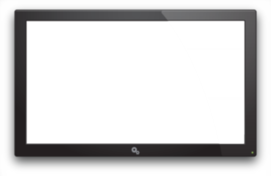 blank-tv-png-8.png