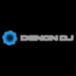 Denon DJ Logo PNG..png