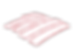 B.O.A Logo White SM PNG..png