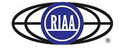 RIIAA World Logo PNG..png