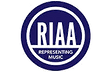 RIAA Logo PNG..png