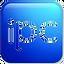 IPC Logo PNG..png
