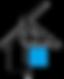 E.T.W.D.A. Logo png. SM.png