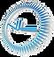 N.L. Logo 000 PNG..png