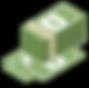 Money Logo PNG. II.png