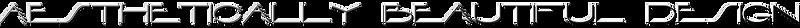 A.B.D. Interdimensional Wht Font grey bl