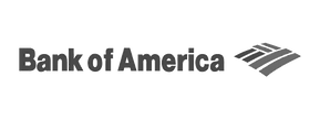 bank-of-america-logo png..png