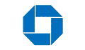 Chase Manhattan Logo Transparent.png