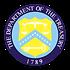 department-of-the-treasury-logo-png-tran