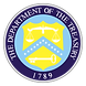 department-of-the-treasury-logo-png-tran
