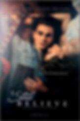 I Still Believe Movie Banner-new 2.jpg