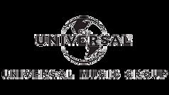 U.M.G. Logo png..png
