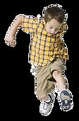 jongen springend voor.png