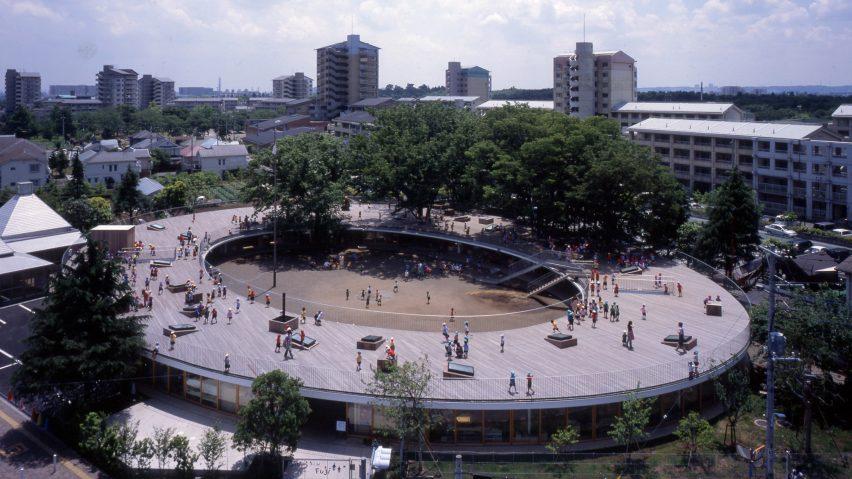 fuji-kindergarten-tezuka-architecture-ed