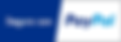 logotipo_paypal_pagos_seguros.png
