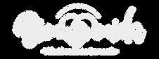 Bienvenida Logo_White.png