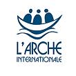 Larche International.png