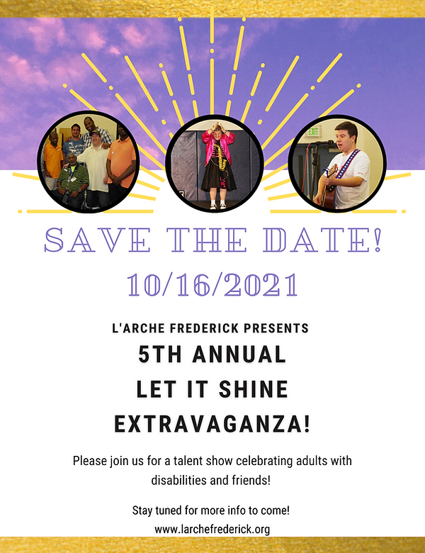 L'Arche Save The Date 2021_FINAL2 (1).png