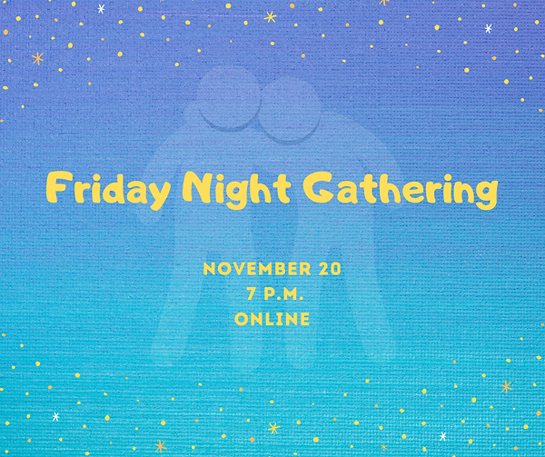Copy of Friday Night Gathering (2).png