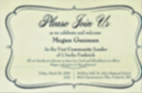 invitaion-2.jpg