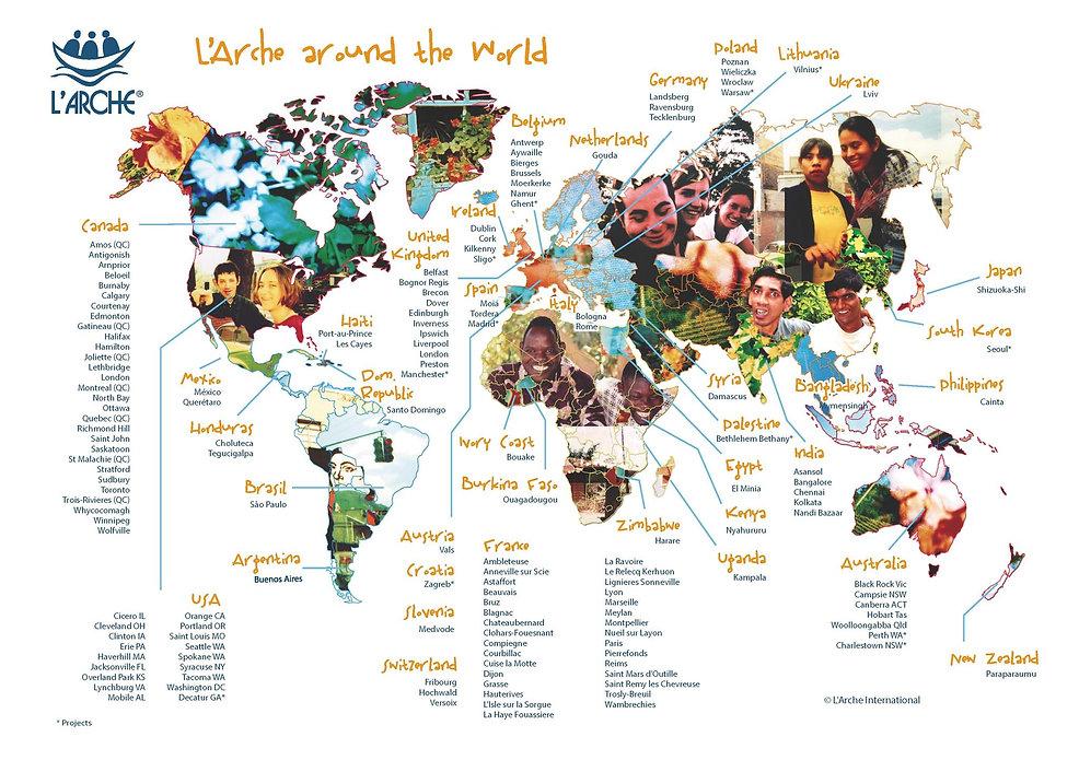 LArche_world_map-EN.jpg