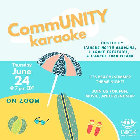 CommUNITY karaoke 6.24.21 (1).png