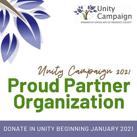 UnityPartnerAnnouncement.png