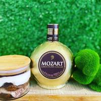 Mozart Chocolate Liquor.JPG