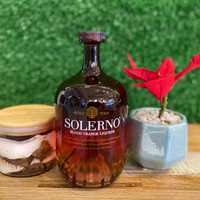 Solerno%252520bloody%252520orange_edited