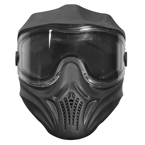 MASK Rental - Add-On *not needed if renting