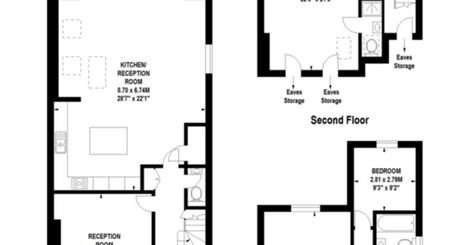 FLP - Emlyn Road Floor Plans.png