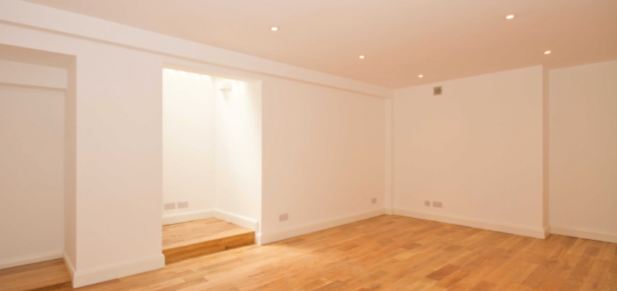 RFLP London Property Investment Image 3.