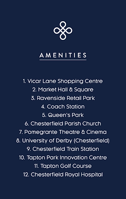 St Marys Square Amenities.png