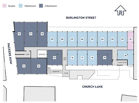 Property Floor Plan.png
