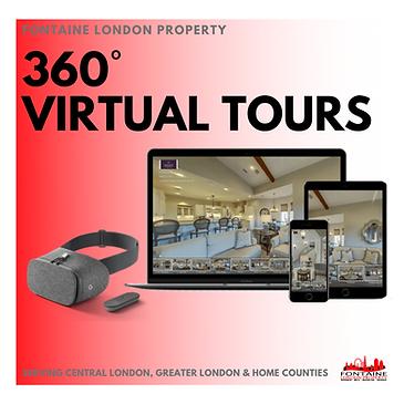London Virtual Tours.png