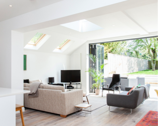 RFLP London Property Investment 1