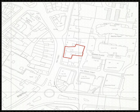 Old Bakery Mews Site Plan.png