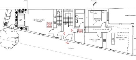 FLP London Property Planning, Investment
