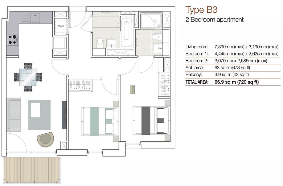 UK Real Estate Floor Plan.png