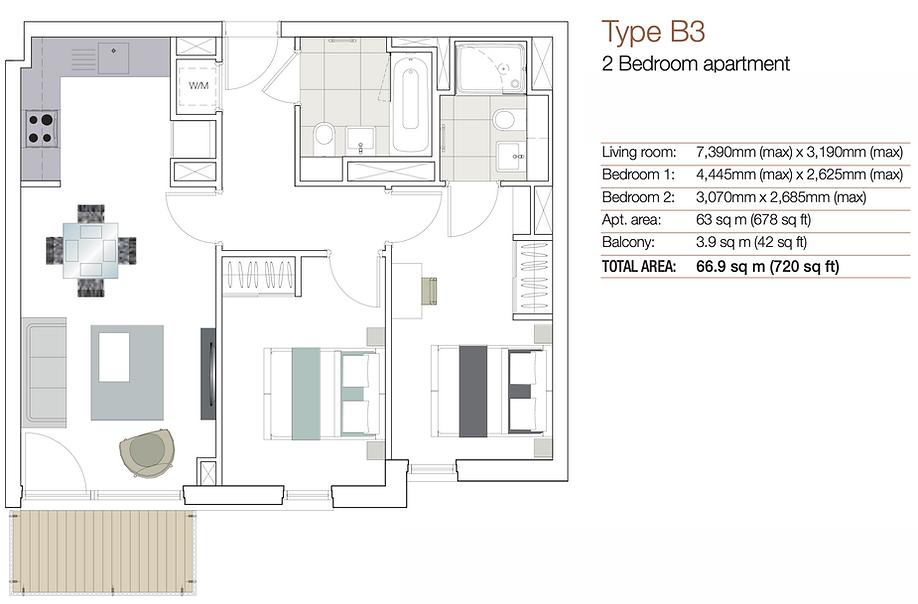 UK Real Estate Floor Plan.png